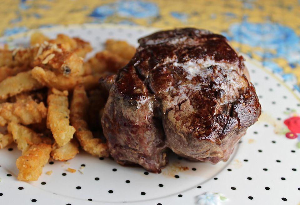 Steak-House-Steak-2.jpg