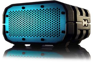 More Portable Speaker Buying Tips
