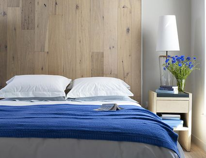 bedroom tip bad feng shui. Is Having Plants In Your Bedroom Bad Feng Shui? Tip Shui Y