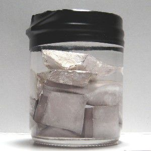 Alkali metals properties of element groups urtaz Gallery