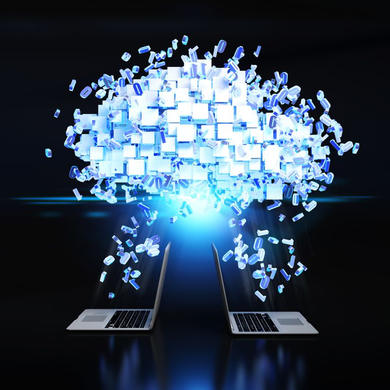 cloud_computing_159629748.jpg