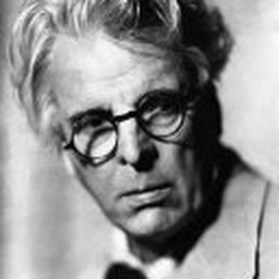 yeats and symbolism B yeats's literary use, golden-dawn symbolism, and the automatic script   main symbols: a vision a with the great wheel and a vision b with the gyres.