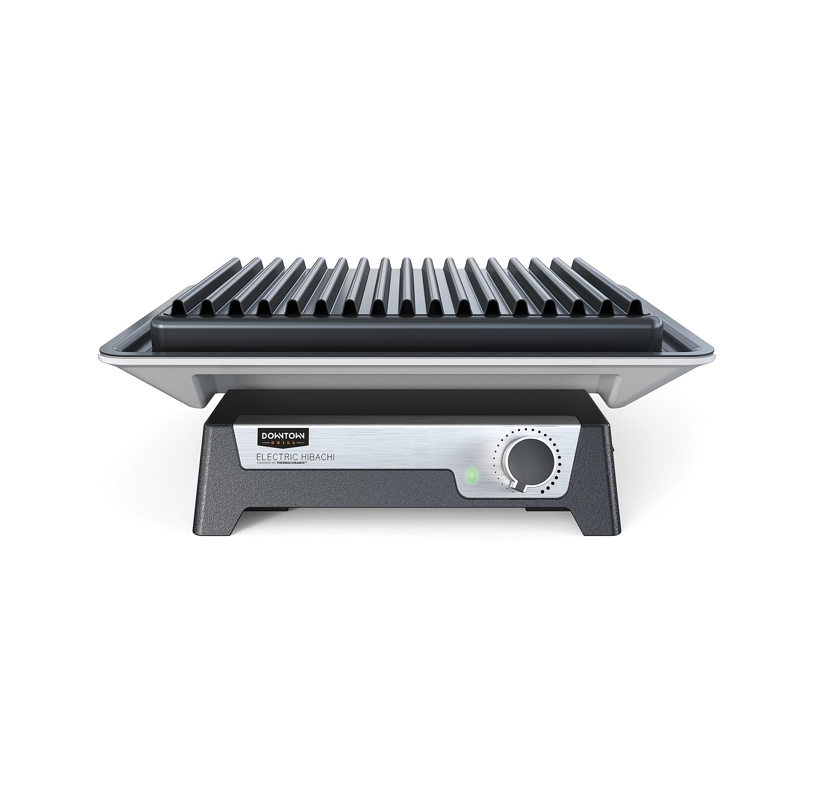 Top 7 Outdoor Electric Grills of 2018