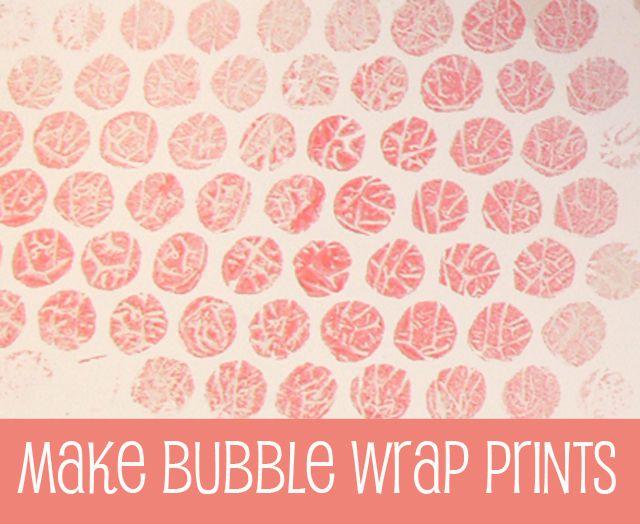 make_bubble_wrap_prints.jpg