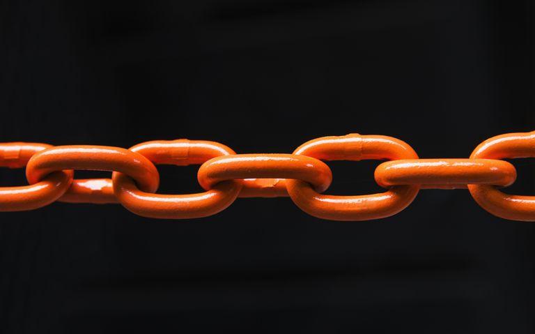 Inside the Bitcoin Blockchain