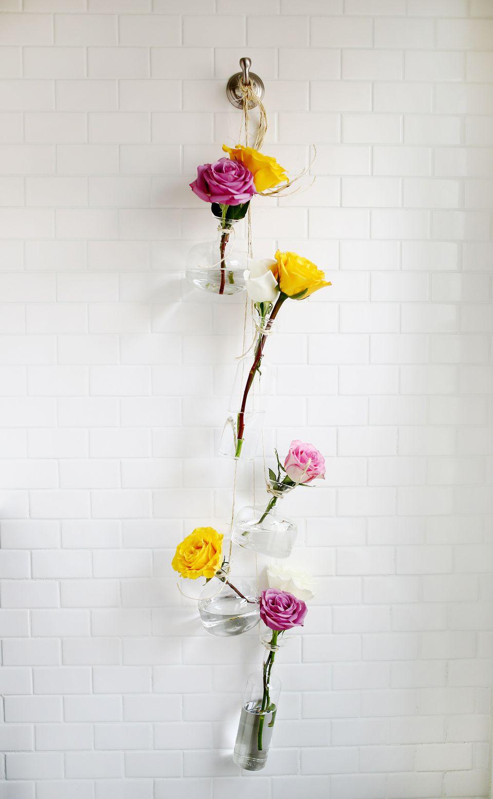 35 diy vases perfect for spring diy hanging vases display reviewsmspy