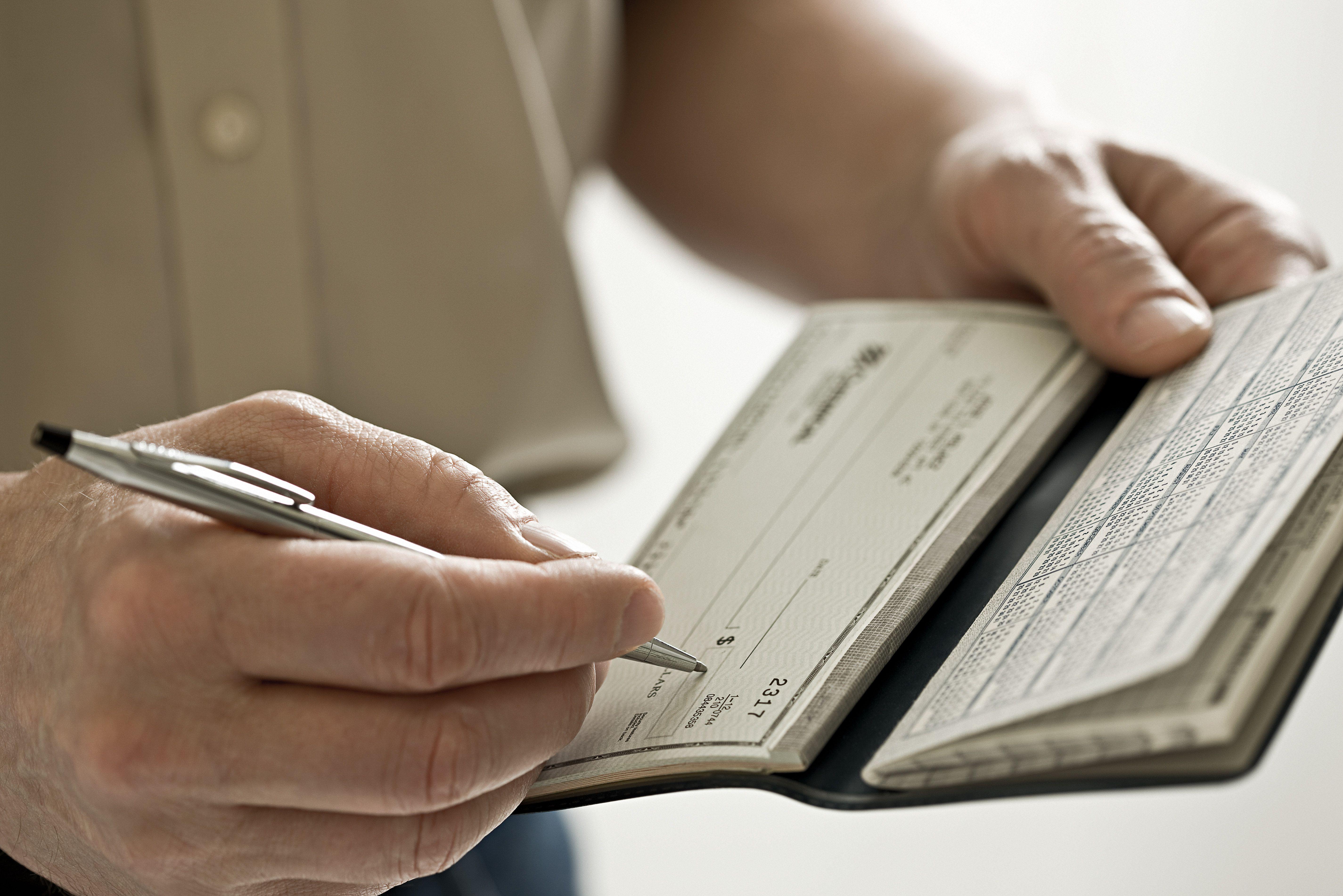 How ATM Scanning Technology Has Made Bank Deposit Envelopes Obsolete
