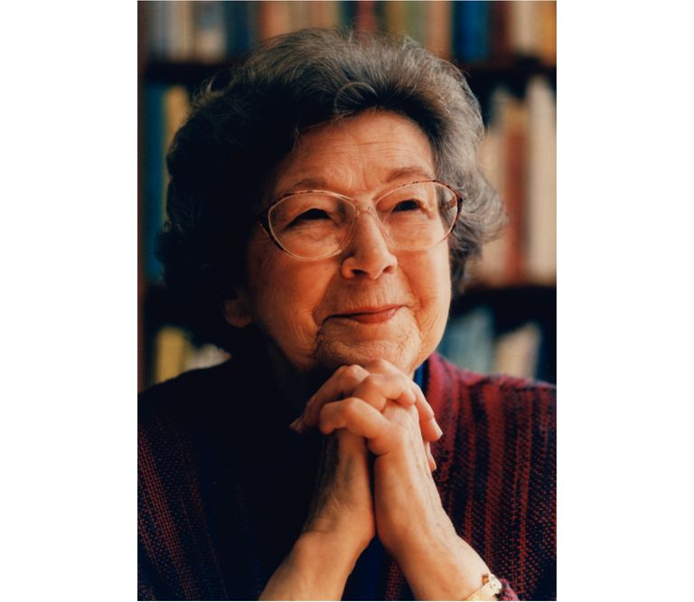 Beverly-Cleary_5.jpg