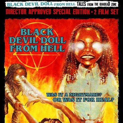 Top Killer Kid Movies Best Films With Evil Children