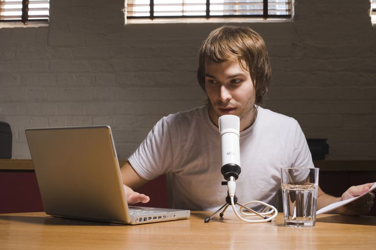 chromebook voice search