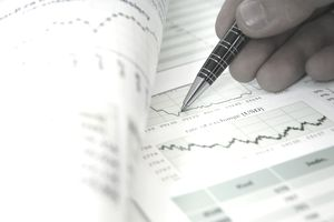 Investing Tips To Help You Better Manage Your Investment Portfolio