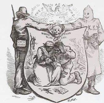 Ku-Klux-Klan.jpg