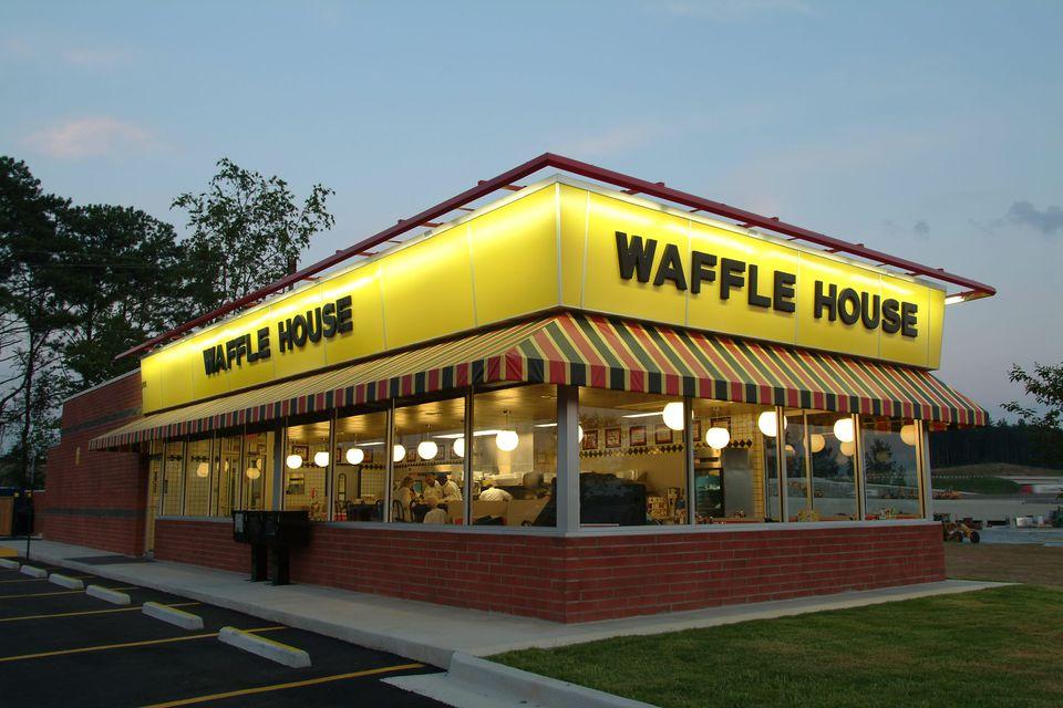 Fast Food Restaurants Near Me Open Late | Food Recipe