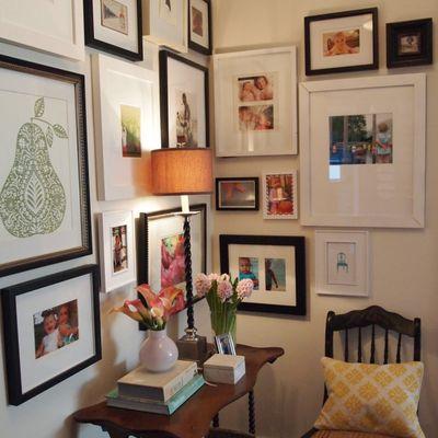 Trucos para mantener tu casa organizada - Trucos para decorar tu casa ...