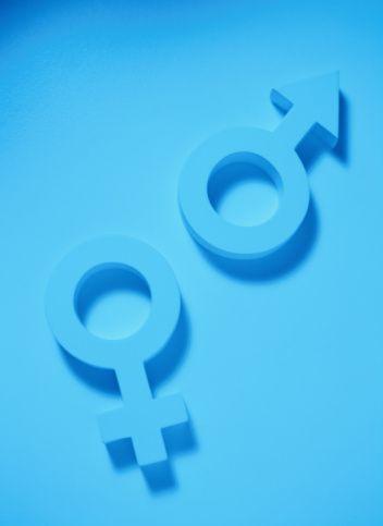 Simbolos-hombre-y-mujer.jpg