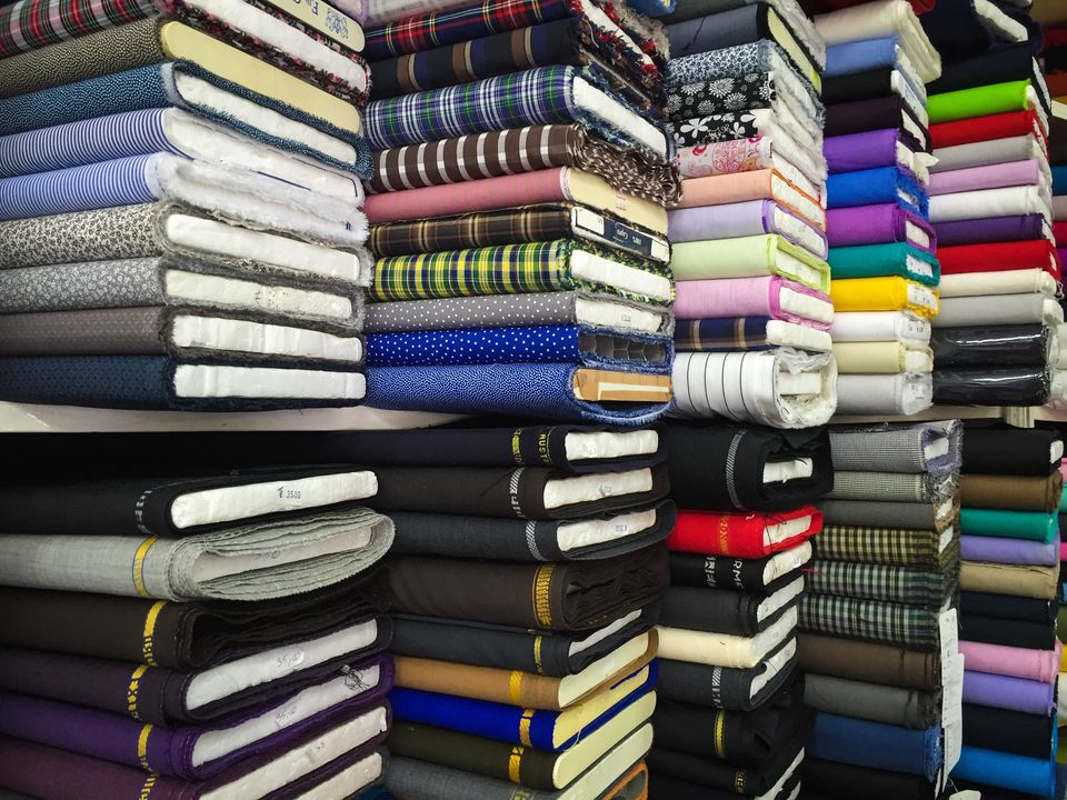 Best Bets Fabric Shops In Brooklyn