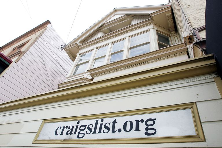 craigslist writing jobs what you should know