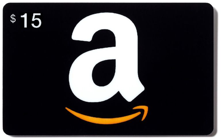 15 dollar amazon gift card get free amazon gift cards 8773