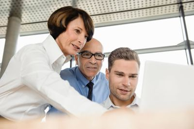 developing your skills portfolio what is a skills portfolio a