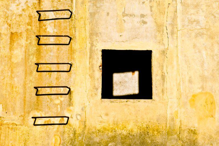 annuity laddering strategies