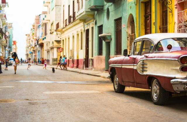 HavanaStreetMichaelKrakowiakEPlusGetty4300x2801.jpg