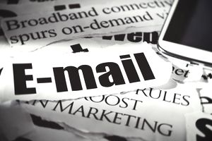 AWeber-Email-Marketing-Review.jpg
