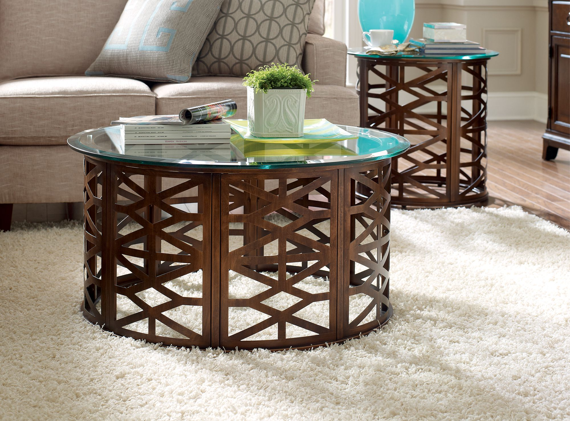 7 coffee table alternatives for small living rooms 5 questions to help you choose a coffee table geotapseo Gallery