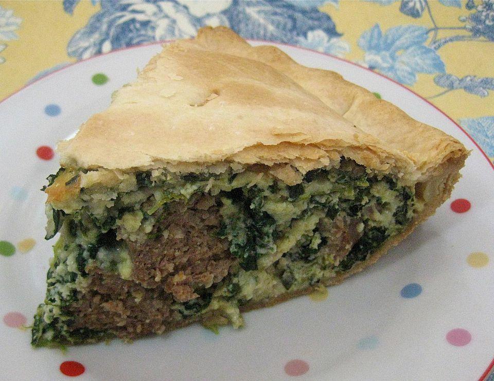 Italian-Sausage-Pie.jpg