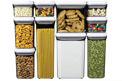 oxo-pop-containers
