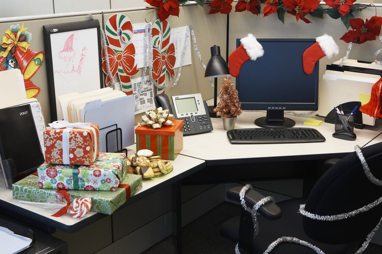business gifts to employees