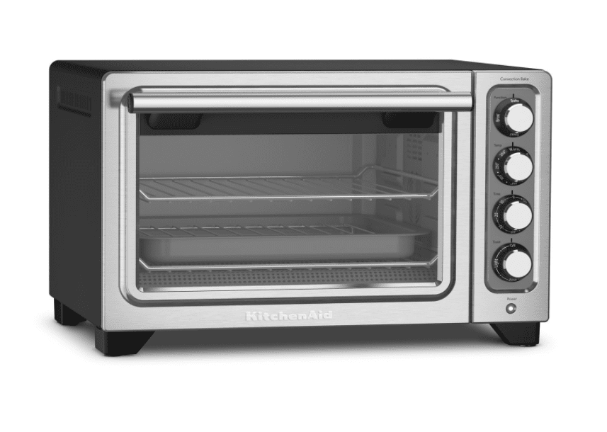 digs comparison of oven best size toaster your design largest the reviews