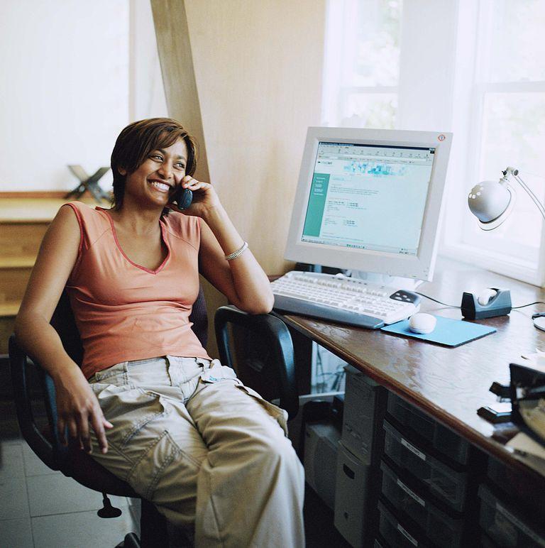 Make money online - start an online business.
