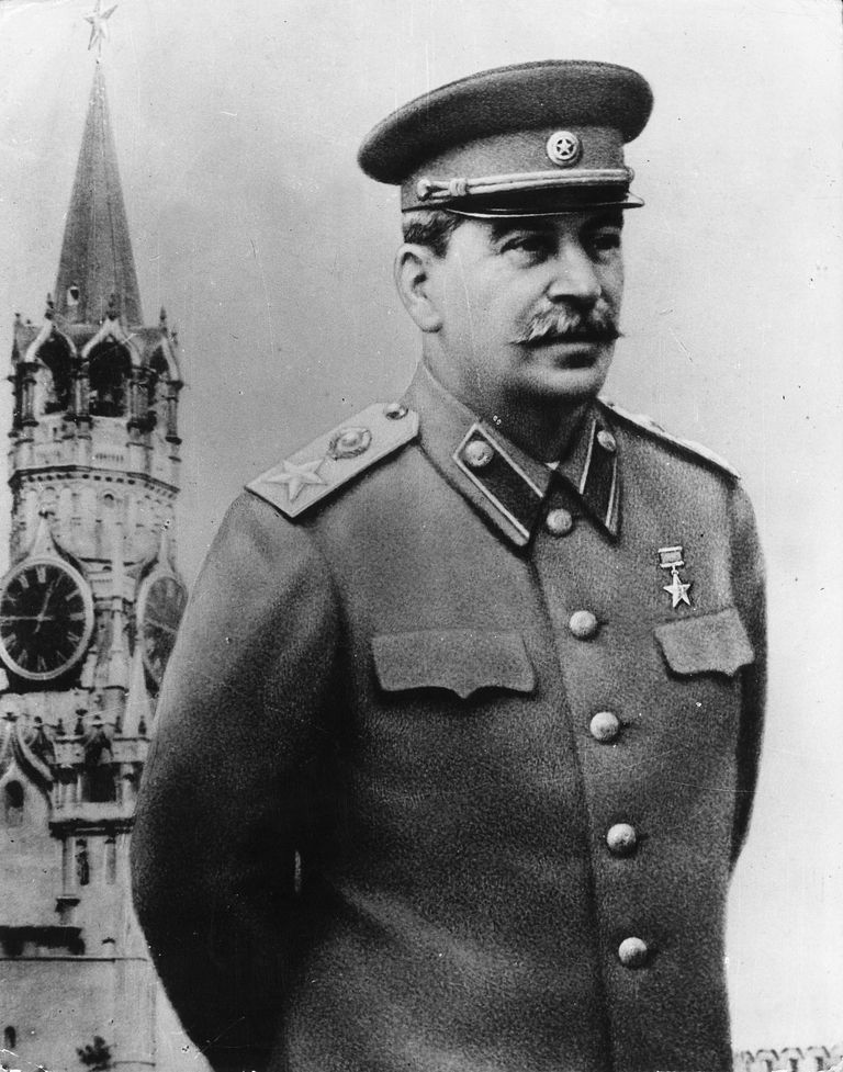 stalin nep and the first five Read this history other research paper and over 88000 other research documents stalin nep and the first five year plan before the nation of russia became the.