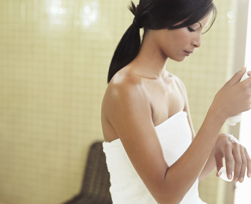feng shui bed and bathroom tips