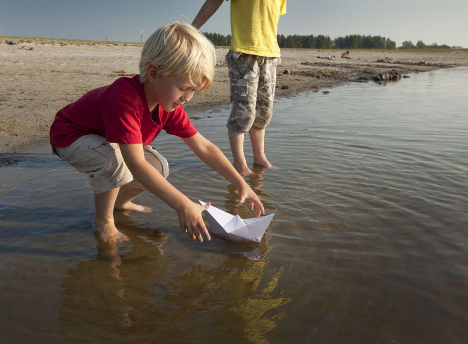 waterproof-origami.jpg