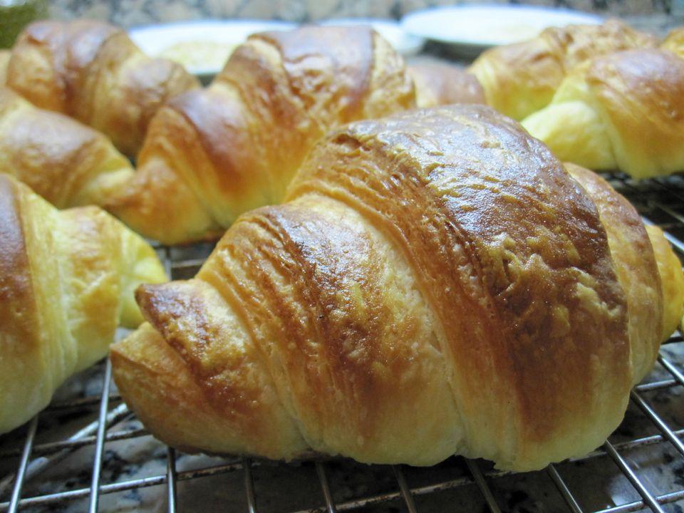 Croissants-4000-x-3000.jpg