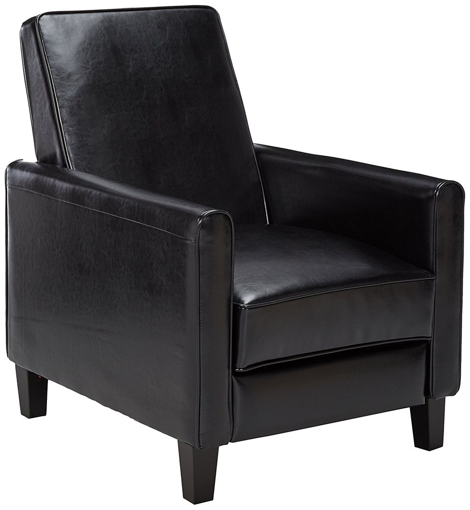 trim leg recliner low item reclinershigh hi high threshold back recliners width wing lane height products savannah