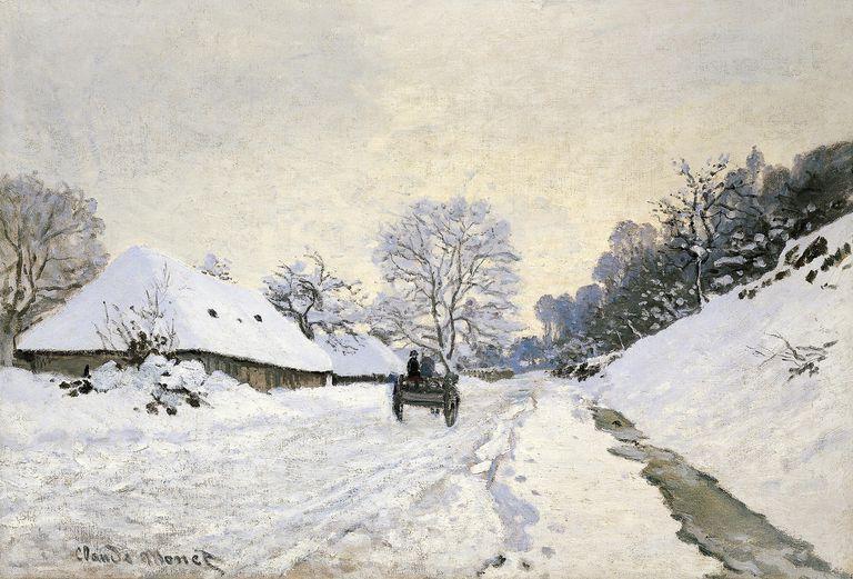 SnowPainting_Monet.jpg