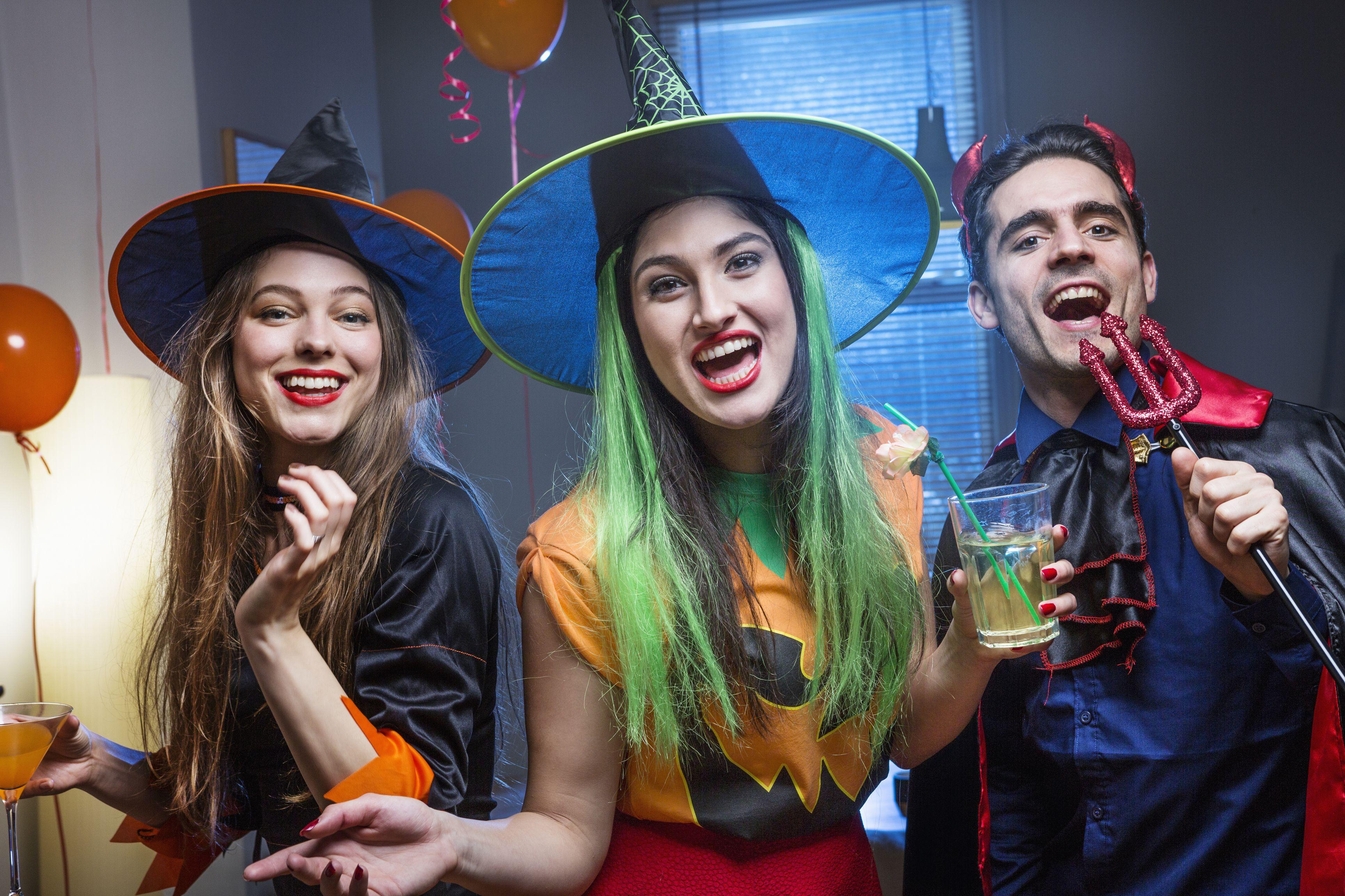 spooky fun halloween music for everyone - Halloween Wav Files