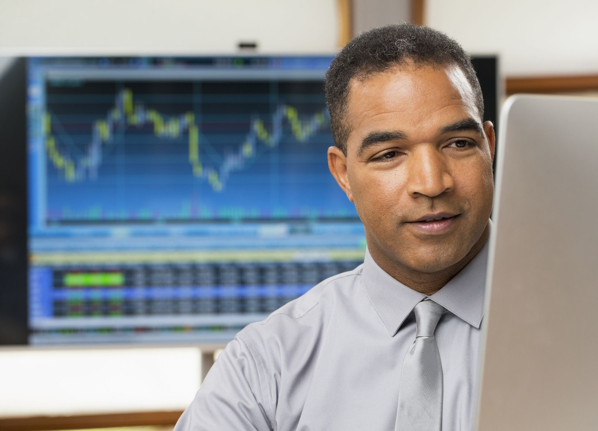 best time to day trade the usdjpy forex pair trading the nfp report 57a0e19a5f9b589aa9e9cb7a best time
