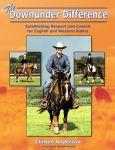 Clinton Anderson Downunder Horsemanship