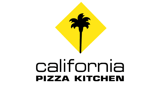California Pizza Kitchen Veterans Day
