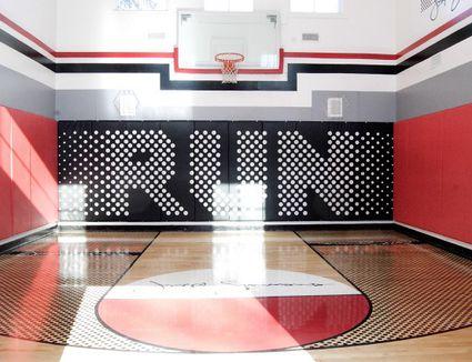 Cheap Beautiful Kitchen Floors