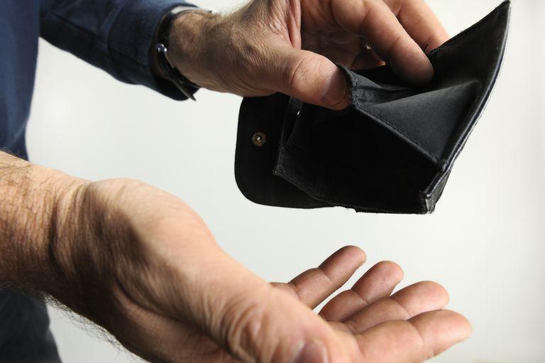 Tax Payment Alternatives