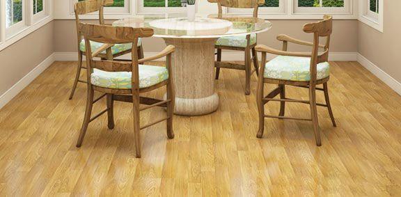 Faux Brick Laminate Flooring - Faux hardwood flooring