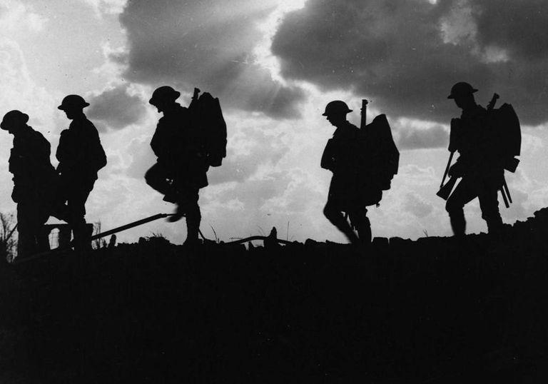 third-battle-of-ypres-large.jpg