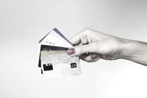 credit-cards-in-hands.jpg