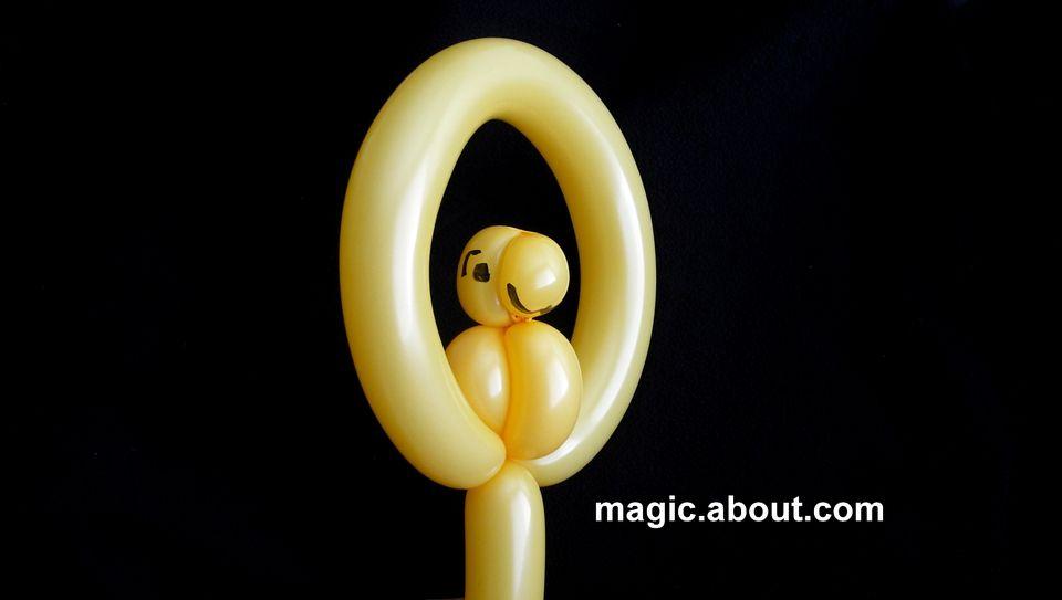 parrot-balloon-animal-07.jpg