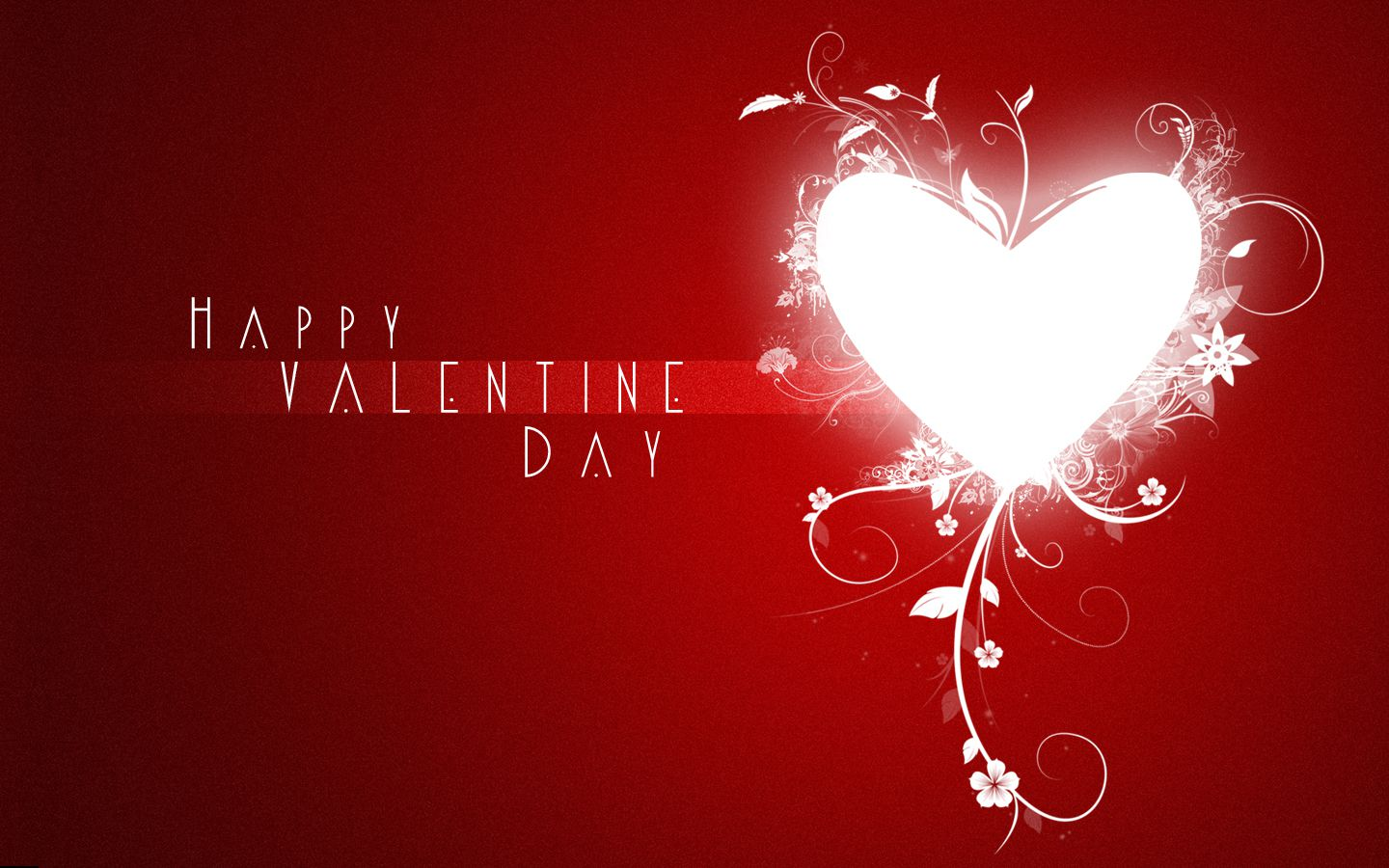 valentine-ewallpapers-valentine-wallpaper-5812310e3df78c2c73397fe5
