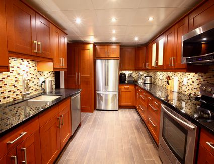 modern-luxury-kitchen-interior-501656458-5886b2453df78c2ccd4033ce Paint Interior Mobile Home Walls on mobile home exterior walls, mobile home insulation walls, manufactured homes walls,